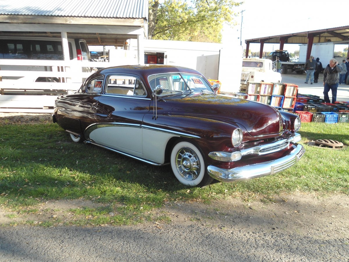 51 MERCURY Iron Invasion 2012.JPG