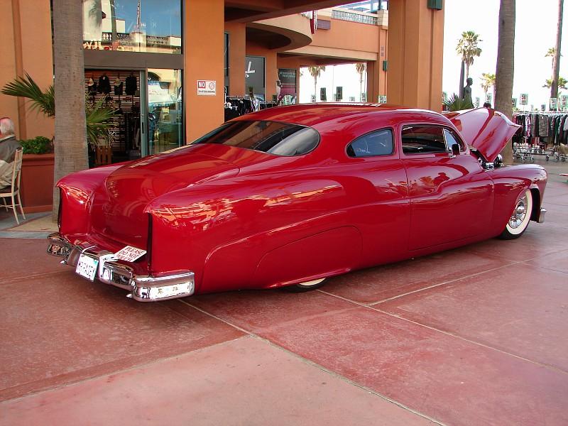 51 Mercury red rear.jpg