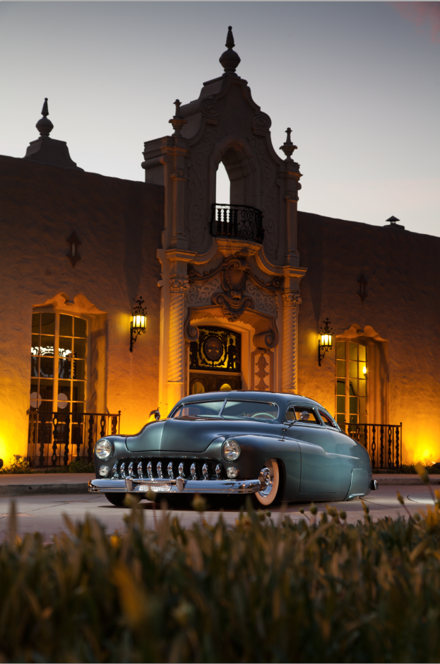 51 Mercury small pic.png