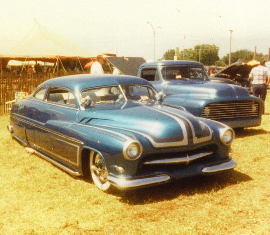 51 Mercury Vintage blue.jpg