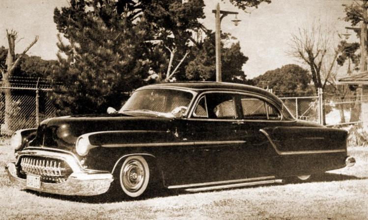 '51 Olds 4 Door old school.jpg
