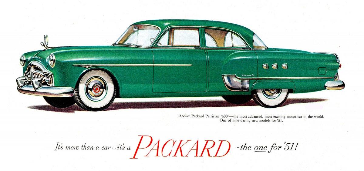 51 Packard.jpg