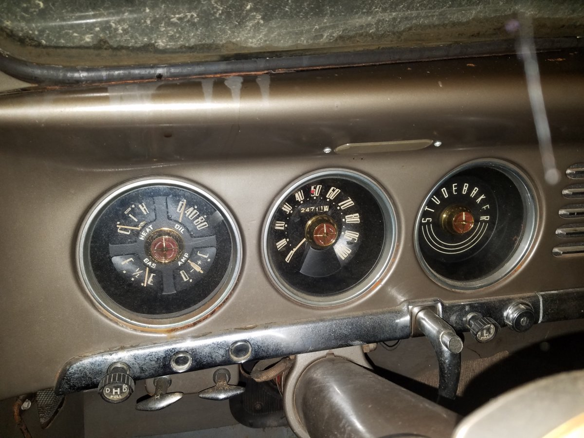 51 Starlight coupe 5.jpg