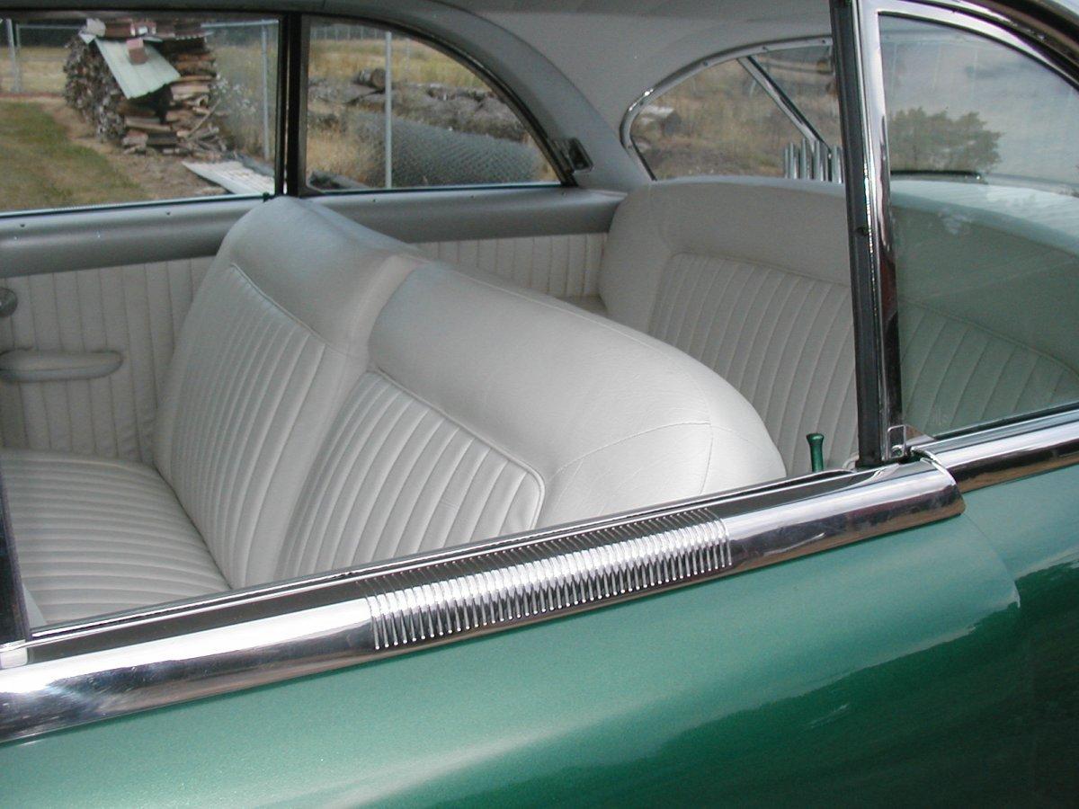 51 Upholstery 002.jpg