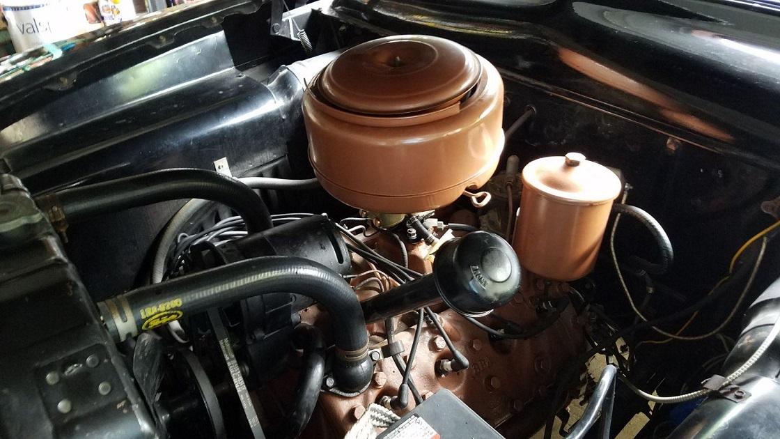 51 Vick motor.jpg