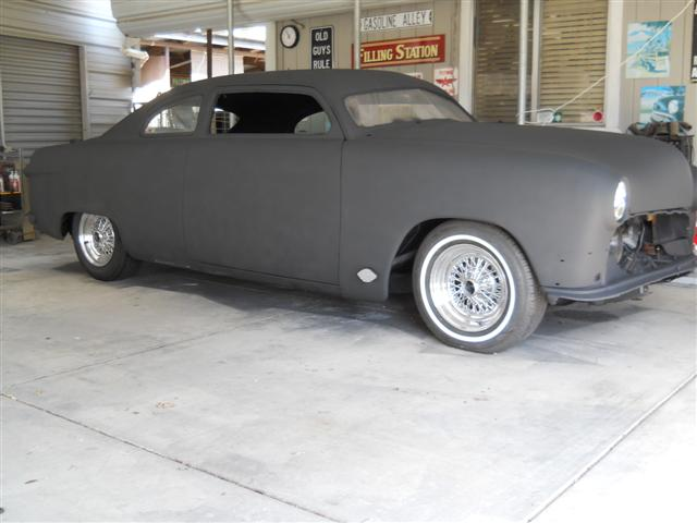 '51 with hood 008 (Small).jpg