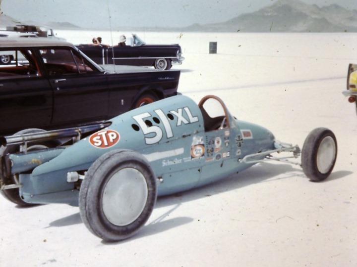 #51 XL Lady Bug Bellytank - 1960s.jpg