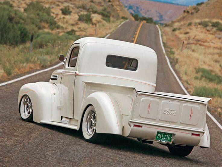 516b2a81f9c51d7b70510300eb3b1a46--hot-rod-trucks-cars-and-trucks.jpg