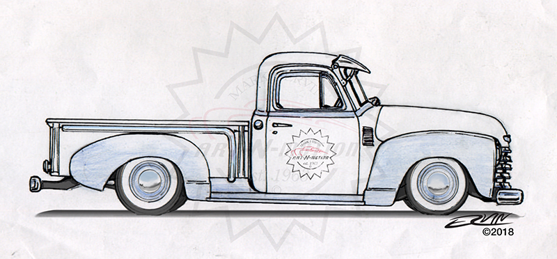 51_Chevy_AD_Pick_Up_4web.jpg