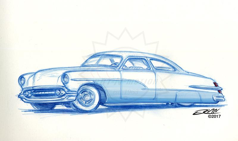 51_Ford_Custom_4web copy.jpg