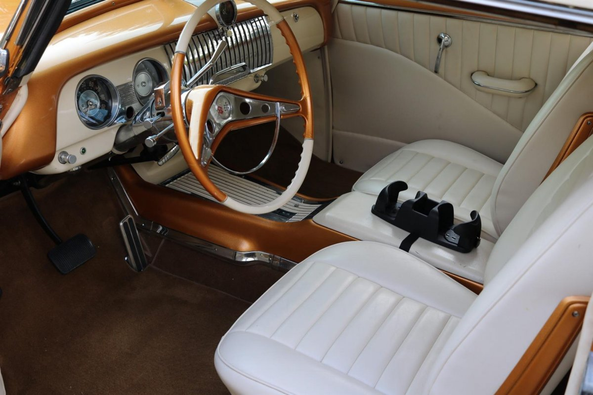 51ChevyCoupe_0k_front_seat.jpg