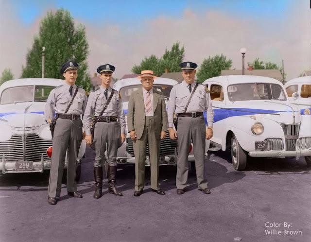 52 1942 kentucky highway patrol.jpg