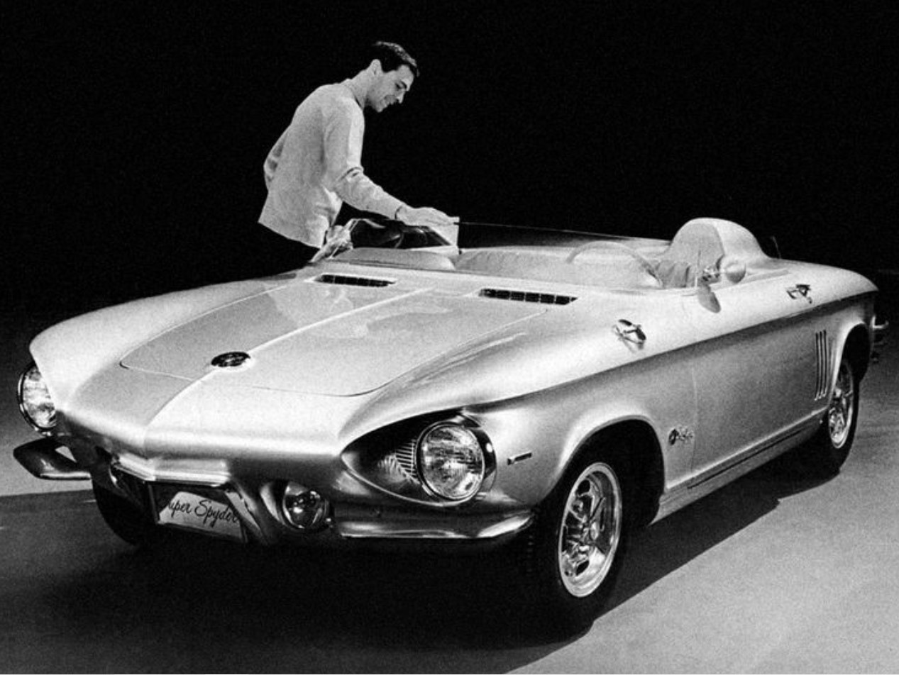 52 for you know 1962 Chevrolet Corvair Super Spyder XP-785.jpg