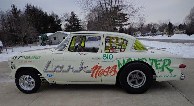 52392667-726-1959-Studebaker-Lark-Gasser-LARKNESS-MO-min.jpeg