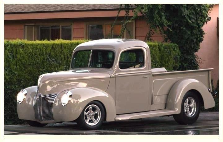 523c7487649eb44d42aa3bc8cf9268d8--hot-rod-trucks-cool-trucks.jpg