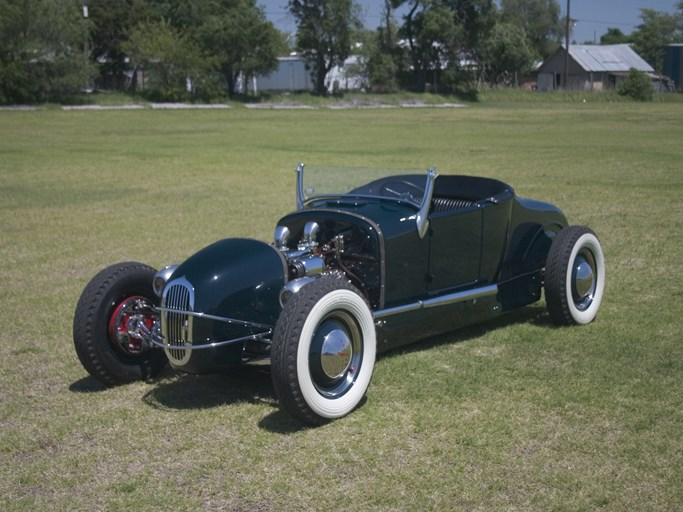 52456-1927-ford-track-style-roadster.jpg