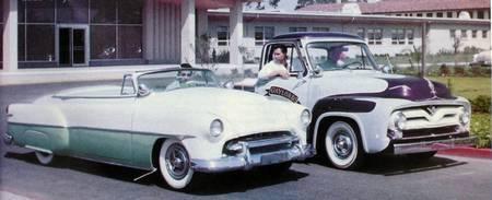 \'52_Chevy_&_\'55_F100.jpg