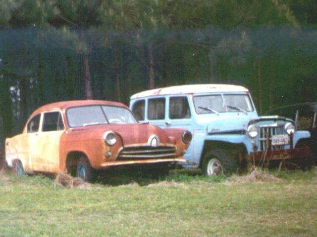 52Allstate&56 Willys SW 4WD(b).jpg
