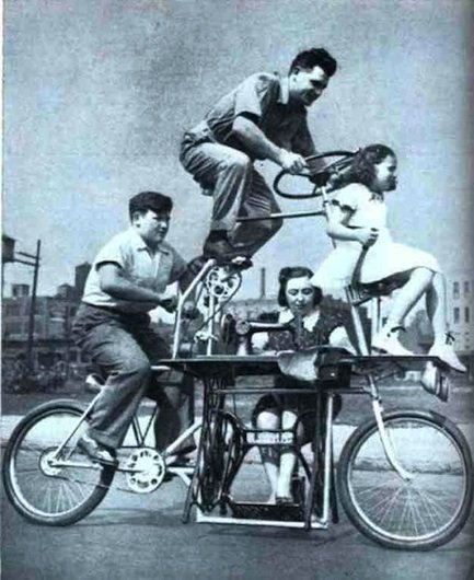 53-12226-strange_inventions_bike-1392747834.jpg