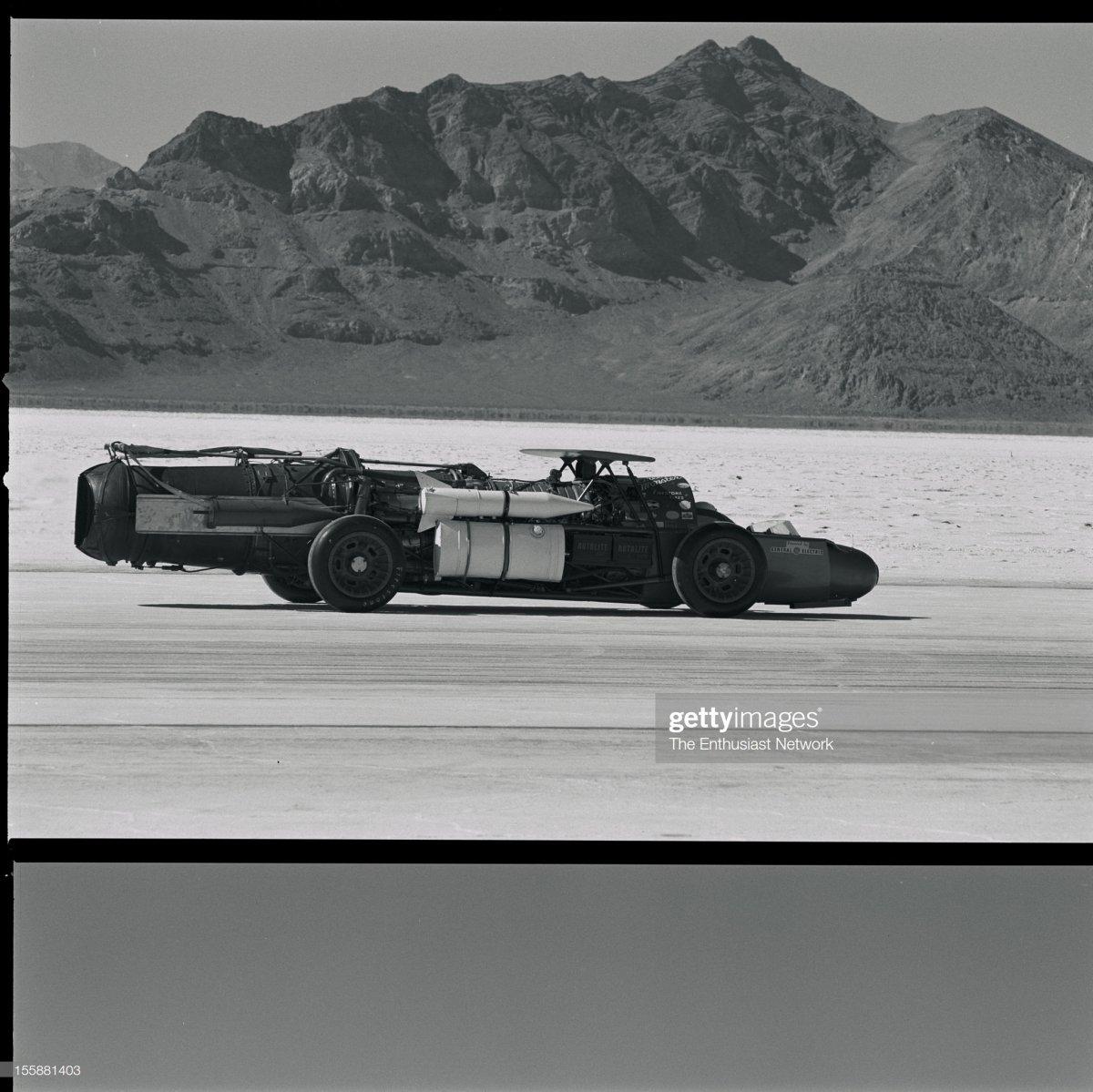 53 Bonneville National Speed Trials - 1962  note rocket pods.jpg