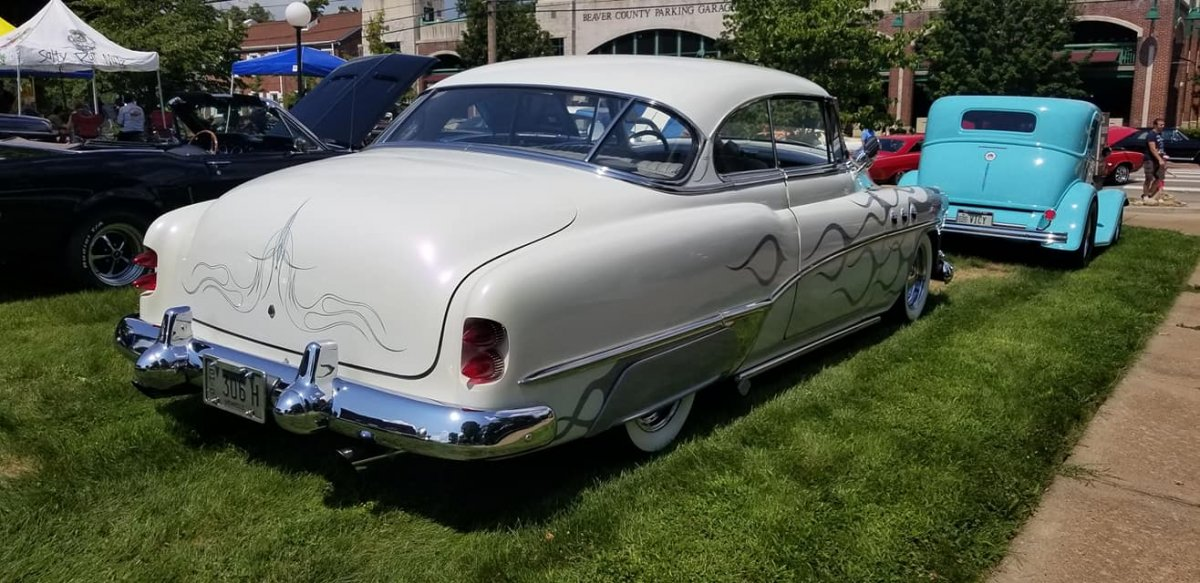 53 Buick rear.jpg