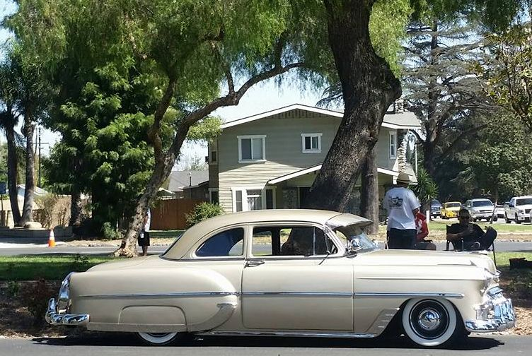 53 chevy coupe.jpg