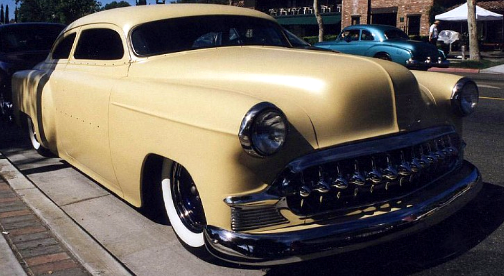 53 Chevy front (2).png