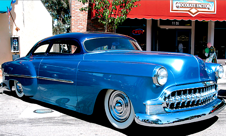 53 Chevy front.png