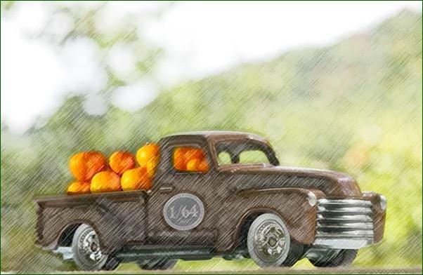 53 Chevy illus_.jpg