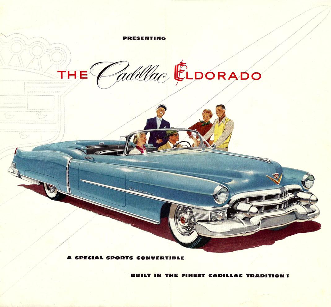 '53 Eldo 2.jpg