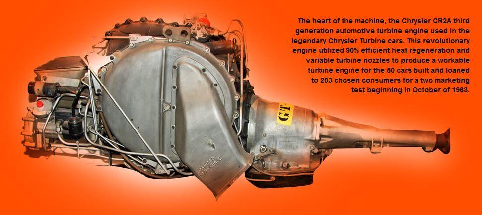 53 turbine 3.JPG