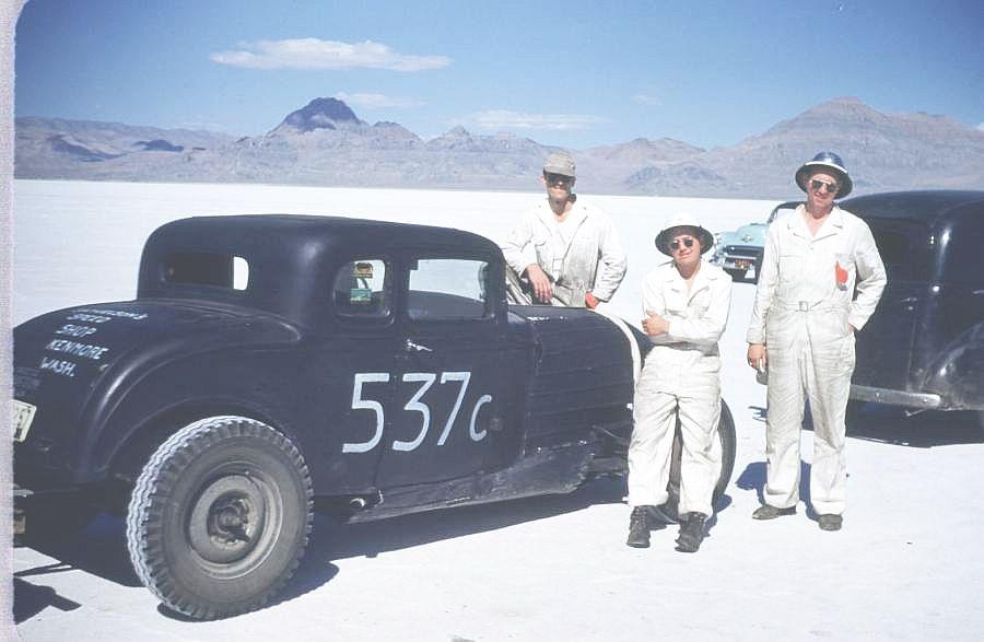 537C  1953.jpg