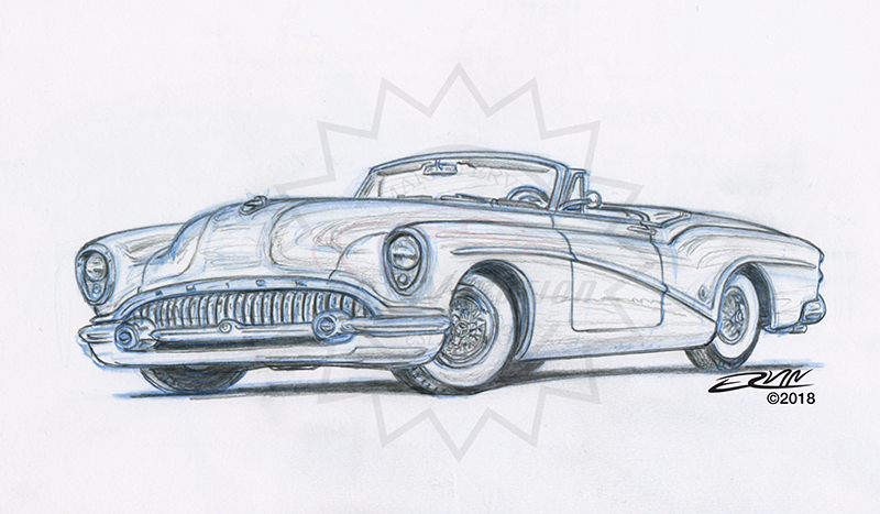 53_Buick_Skylark_Custom_4web.jpg