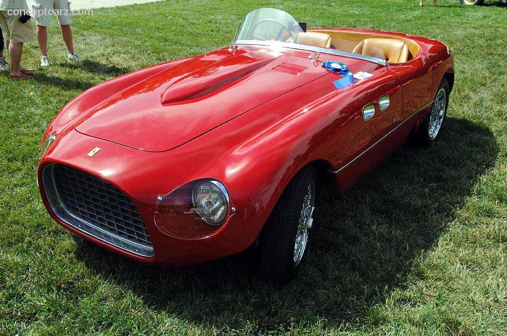 53_Ferrari_166MM_Vignale_DV-07-CC_060.jpg