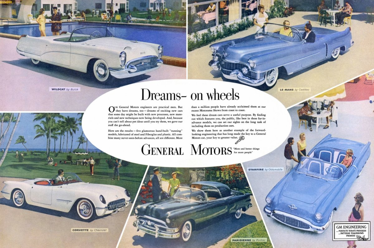53_GMAd_Dreams_on_Wheels_01 (1280x847).jpg