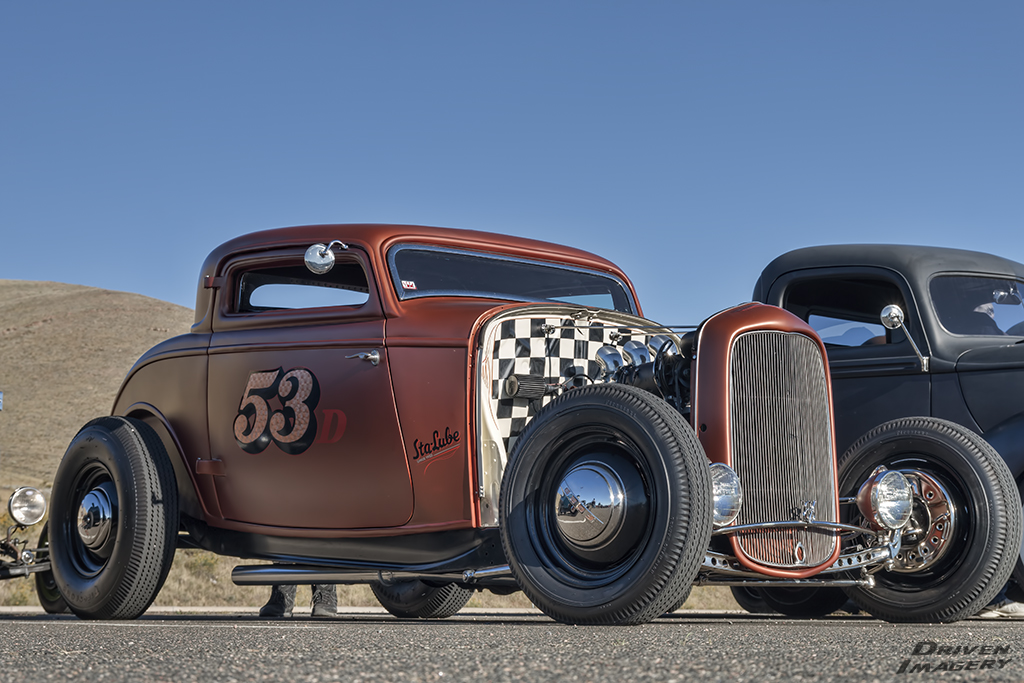 53D - 1932 Ford Coupe - 2.jpg