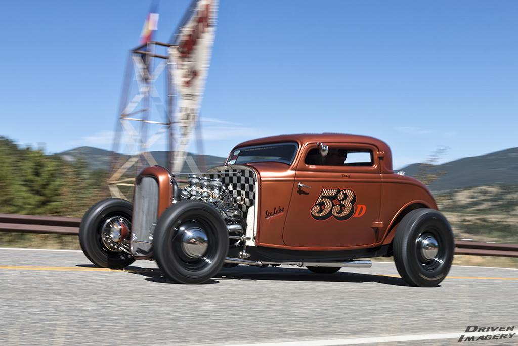 53D Doug Drake - 1932 Ford Coupe - 1.jpg
