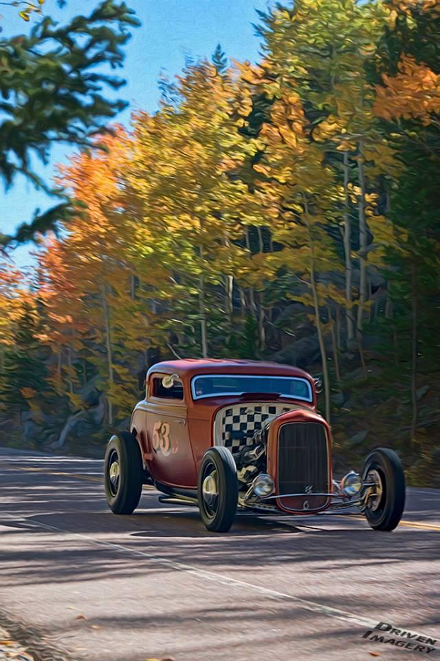 53D Doug Drake - 1932 Ford Coupe.jpg