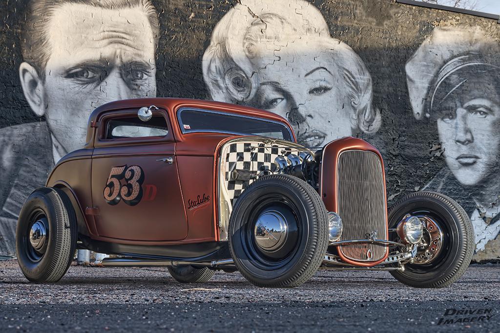 53D Doug Drake - 1932 Ford Coupe - Small.jpg