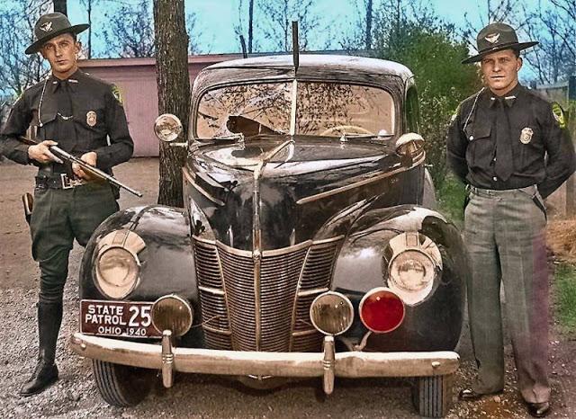 54 1940 ohio highway patrol.jpg