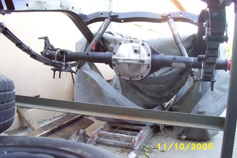 \'54 8.8 rear.jpg
