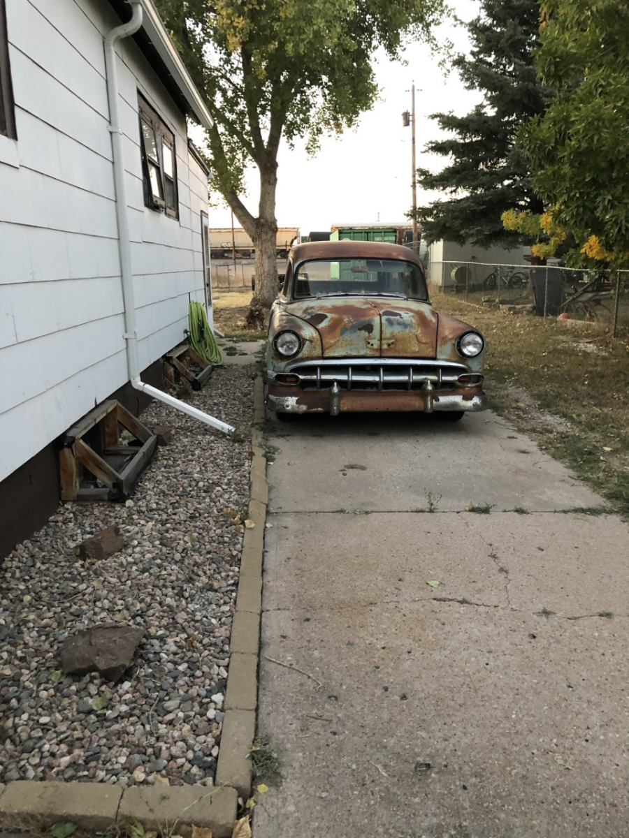 54 chev 4.png