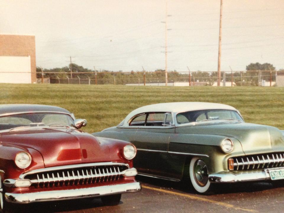 54 Chevy-1 (2).jpg