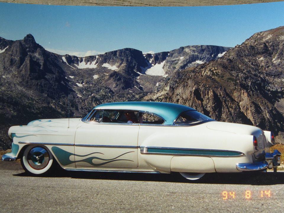 54 Chevy-1 (3).jpg