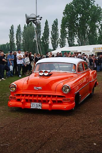 54 chevy as is now.jpg