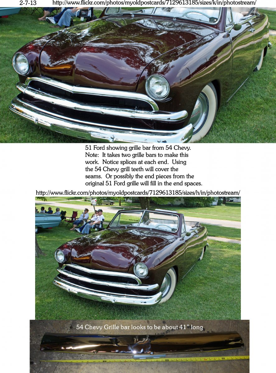 54 Chevy Grill bar3.jpg