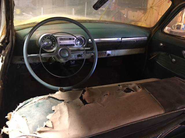 54 chevy interior.jpg
