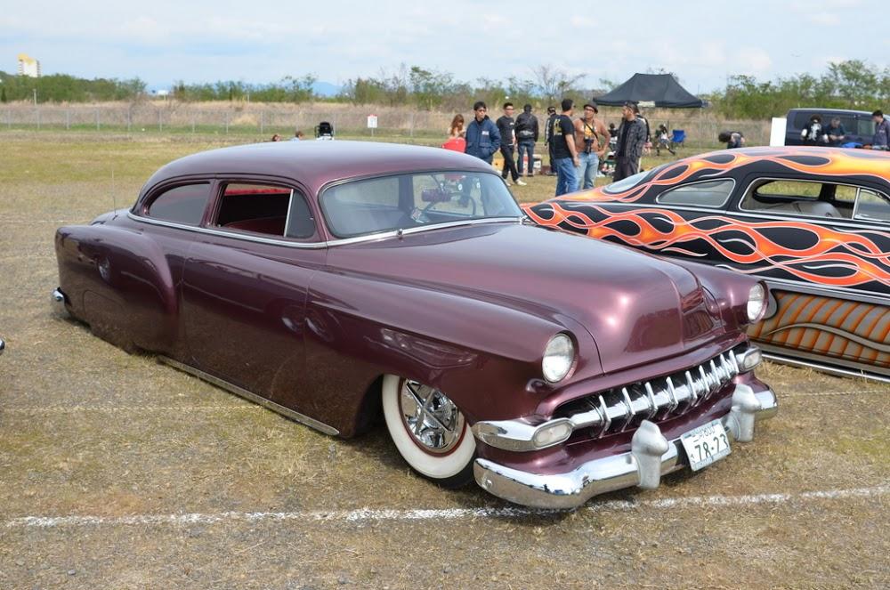 54 Chevy side.jpg