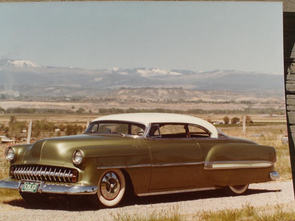 54 Chevy Walt's.jpg
