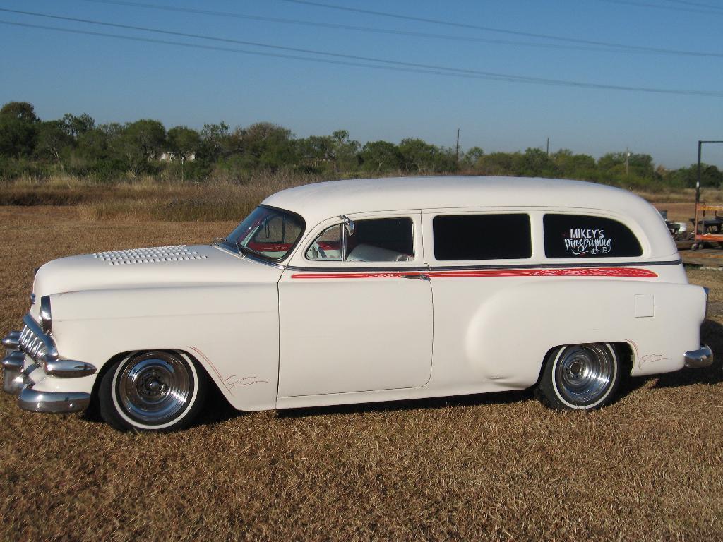 54 Chevy7 092.JPG
